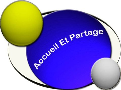 Accueil & Partage